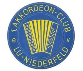 Akkordeon-Club LU-Niederfeld e.V.